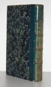 Paul FEVAL - Le chevalier de Keramour - 1874 - Relié - Photo 0, livre rare du XIXe siècle