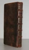 Comes rusticus ex optimis latinae linguae scriptoribus excerptus - 1708 - Photo 1, livre ancien du XVIIIe siècle