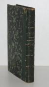 Lanfrey - Etudes et portraits politiques - 1865 - Photo 0 - livre rare