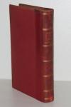 DELPIT (Albert) - Comme dans la vie - 1890 - Relié - Photo 0 - livre de bibliophilie