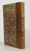 YVE-PLESSIS - Bibliographie raisonnée de l argot et de la langue verte - 1901 - Photo 0, livre rare du XXe siècle