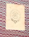ZOLA (Emile) - Fécondité - 1900 - Relié - Ex-libris Camille Doucet - Photo 1 - livre de bibliophilie