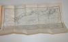 Bonnet - Guide-Itinéraire des trois départements de l Algérie - 1881 - cartes - Photo 0, livre rare du XIXe siècle