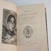 BOSSUET - Les éditions originales des oraisons funèbres - 1877 - Portrait - Photo 0 - livre du XIXe siècle