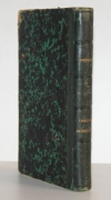 BOSSUET - Les éditions originales des oraisons funèbres - 1877 - Portrait - Photo 1 - livre du XIXe siècle