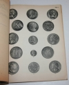 [Numismatique] Goethe. Zum 100. Todestage 1932 - Münzen / Medaillen - Photo 1, livre rare du XXe siècle