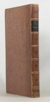 DELILLE - Les jardins ou l art d embellir les paysages - 1801 - Reliure signée - Photo 0, livre ancien du XIXe siècle