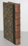 Calot et Thomas - Guide pratique de bibliographie - 1936 - Photo 0 - livre d occasion