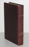 DIDEROT (Denis) - Pensées philosophiques - Relié - 1926 - Levitski Paul Baudier - Photo 3, livre rare du XXe siècle