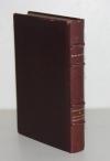 SAINT-EVREMOND Conversations et autres écrits philosophiques - 1926 Perrichon - Photo 0 - livre rare