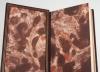 SAINT-EVREMOND Conversations et autres écrits philosophiques - 1926 Perrichon - Photo 1 - livre rare