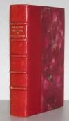 FURGEOT - Le marquis de Saint-Huruge, généralissime des sans-culottes 1738-1801 - Photo 0, livre rare du XXe siècle