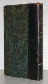 [Révolution] MATHIEZ - Autour de Robespierre - 1926 - Relié - Photo 0, livre rare du XXe siècle