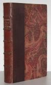 Spire Blondel - L art pendant la révolution - (1887) - Illustrations - Relié - Photo 0 - livre rare