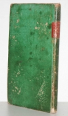 Mémoires du duc de Rovigo concernant la catastrophe de Mgr le duc d Enghien 1823 - Photo 1, livre rare du XIXe siècle