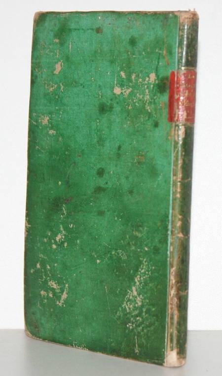 Mémoires du duc de Rovigo concernant la catastrophe de Mgr le duc d'Enghien 1823 - Photo 1 - livre d'occasion