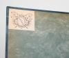 [Marquis des Roys] Paroles royales. Lettres du duc de Guise - 1933 - Photo 0 - livre de bibliophilie