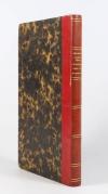 Grobert - Des fêtes publiques chez les modernes - An X (1802) - Relié - Photo 1, livre ancien du XIXe siècle