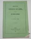 VILLE (Georges). Résultats obtenus en 1868 au moyen des engrais chimiques