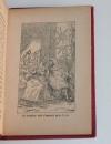[Enfantina] AULNOY (Madame d ) - Joliette - 1931 - Illustrations, cartonnage - Photo 0, livre rare du XXe siècle