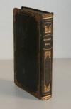 Gesangbuch - Strasbourg - 1808 - Intéressante reliure datée de 1845 - Photo 2, livre ancien du XIXe siècle