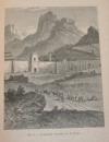 [Voyages] Bovet - Le général Gordon - Firmin-Didot - 1890 - Relié - Gravures - Photo 0, livre rare du XIXe siècle
