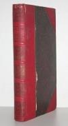 [Voyages] Bovet - Le général Gordon - Firmin-Didot - 1890 - Relié - Gravures - Photo 1, livre rare du XIXe siècle