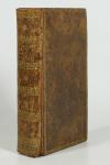 Heures dédiées à la Reine - 1786 - Gravures - Gros caractères - Photo 2 - livre d occasion