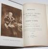 Mémoires de Frédérique Sophie Wilhelmine margrave de Bareit - 1888 - 2 vol rel. - Photo 2, livre rare du XIXe siècle