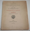 Livre d or de la commémoration nationale du centenaire de Pasteur - 1923 - Photo 0 - livre de collection