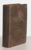 Power - Evelyn Forester. Histoire d une femme - 1856 - Photo 1, livre rare du XIXe siècle