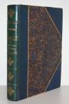 La chanson des gueux + Pièces supprimées - 1885 - Eaux fortes de Ridouard - Photo 2 - livre rare