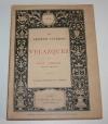 LEFORT (Paul) - Velazquez - 1888 - Exemplaire sur Japon - Photo 0 - livre d occasion