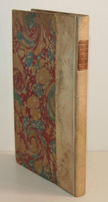 [Empire] Correspondance de la cour de Rome - Enlèvement de Pie VII - 1814 - Photo 0 - livre rare