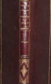 . Atlas. Ecole supérieure de guerre. Histoire contemporaine, militaire et stratégie. 1880-1881
