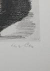 Cahiers de la loggia - 1945 - Eau-forte de Yves Alix - 1/20 - Photo 3, livre rare du XXe siècle