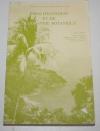 STEHLE (Henri). Flore de la Guadeloupe et de ses dépendances. Essai d'écologie et de botanique