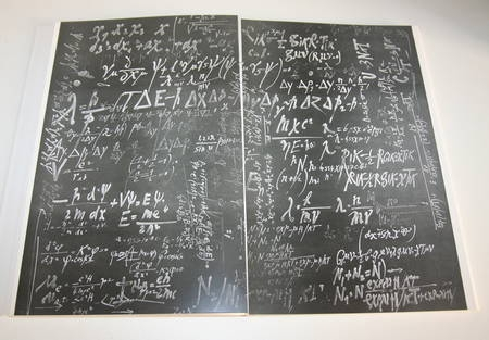 TREMOIS - Rencontre - Birr, 1997 - Grande DEDICACE - Photo 2 - livre de bibliophilie