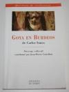 [Cinéma Bordeaux Peinture] Goya en Burdeos de Carlos Saura - 2005 - Photo 0 - livre du XXe siècle