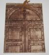 Monastère Sainte Claire de Notre-Dame du Cap [ordre des clarisses] - Nice - 1933 - Photo 1, livre rare du XXe siècle