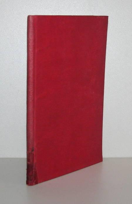 Le dossier du lieutenant Fabry. Page d'histoire judiciaire - 1898 - Photo 1 - livre du XIXe siècle