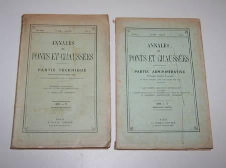 Applications de l'électricité et l'exposition de Marseille - 1909 - Photo 1 - livre de bibliophilie