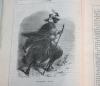 DUMAS (Alexandre) - La femme au collier de velours - 1876 - Photo 1 - livre de collection