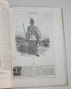 DUMAS (Alexandre) - La femme au collier de velours - 1876 - Photo 2 - livre de collection