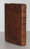Conduite pour la confession et la communion de Mgr de Noailles - 1768 - Photo 0 - livre du XVIIIe siècle