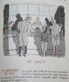 BRILLAT-SAVARIN - Physiologie du goût - 1945 - Illustrations de Sylvain Sauvage - Photo 0 - livre d occasion