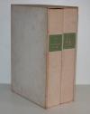 BRILLAT-SAVARIN - Physiologie du goût - 1945 - Illustrations de Sylvain Sauvage - Photo 1 - livre d occasion