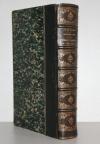 [Gravure sur bois] Brivois Bibliographie des ouvrages illustrés du XIXe - 1888 - Photo 0 - livre rare