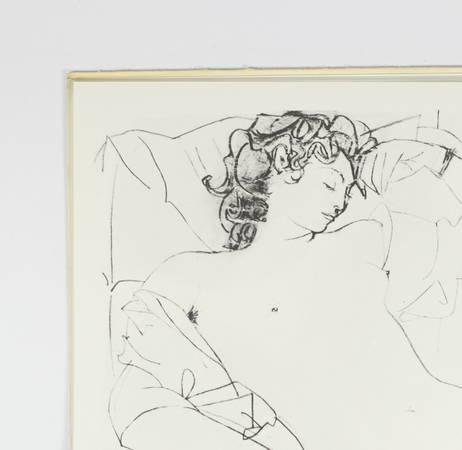 Dessins et gravures de Picasso - Signé par Geneviève Laporte - 1974 - Photo 0 - livre d'occasion