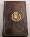 DUGALD-STEWART - Essais philosophiques Locke, Berkeley, Priesley ... 1828 - Photo 0, livre rare du XIXe siècle